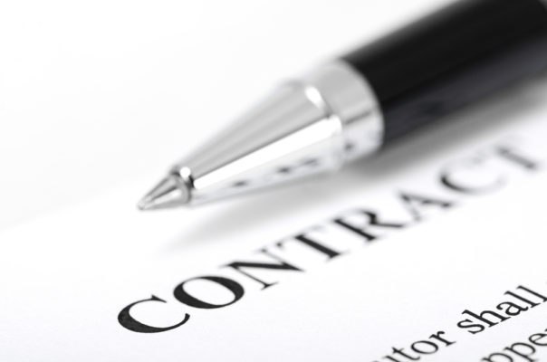 New Jersey Divorce Attorney Discusses Controlling Costs