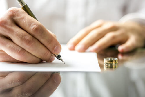 New Jersey Divorce Attorney Discusses the Discovery Process