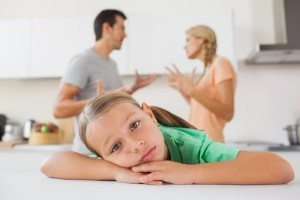 How to make child custody decisions