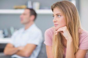 All You Need to Know About Divorce in Morris County