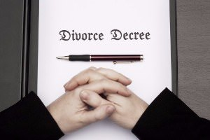 An Inside Look at the Divorce Process in New Jersey