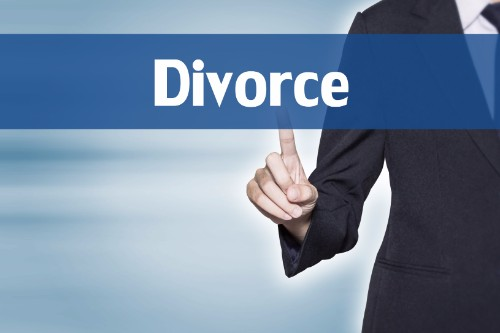 What Happens After Filing Divorce New Jersey Divorce Lawyer
