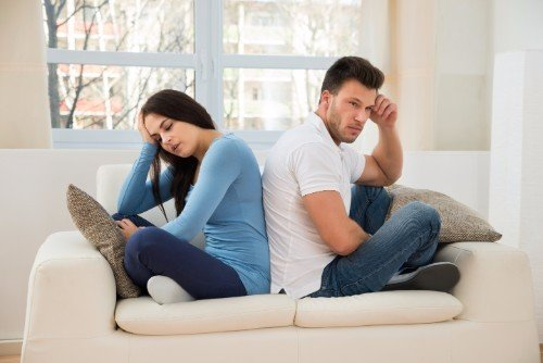 7 Common Reasons People Say They Got Divorced