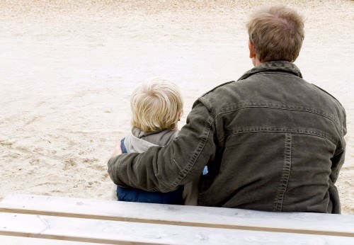 10 Things a Single Parent Wants You to Know