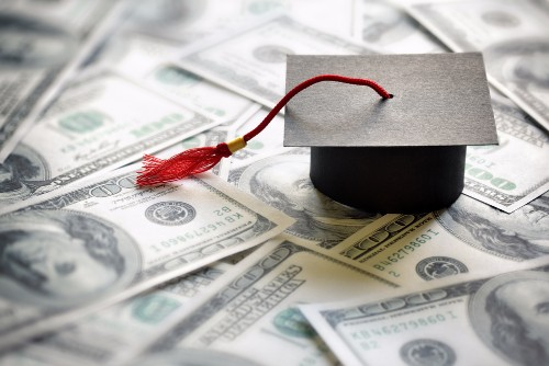 College Costs New Jersey Family Law Divorce Attorney
