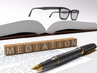 Does Mediation Actually Work New Jersey Divorce Attorney