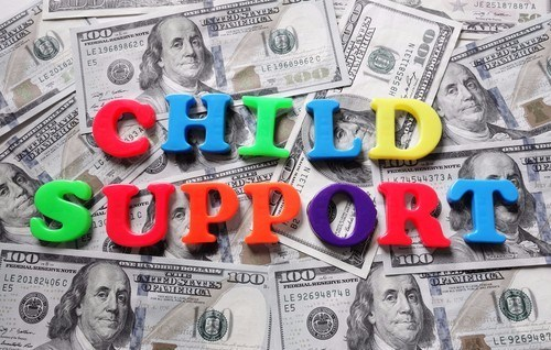 How to Budget for Child Support