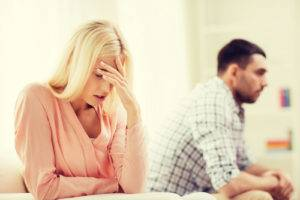 New Jersey Divorce Lawyers