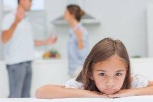 Your Guide to Child Custody and Support in New Jersey