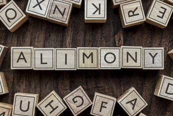 Alimony Concerns New Jersey Divorce Lawyer Family Law Attorney