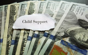 Calculating Child Support New Jersey Family Law Attorney Lawyer