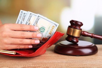 Paying Divorce Fees New Jersey Divorce Lawyer Family Law Attorney
