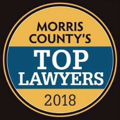 Morris-Top-Lawyers-2018-1
