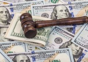 Concerns About Alimony
