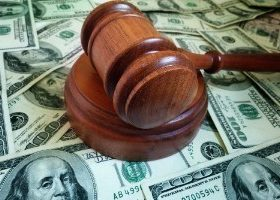Financial Divorce Issues to Consider