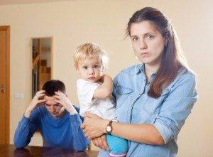 Fundamental Facts About Child Custody