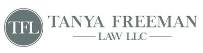 New Jersey Divorce Lawyer