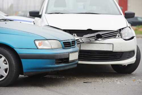 Recovering Car Accident Compensation