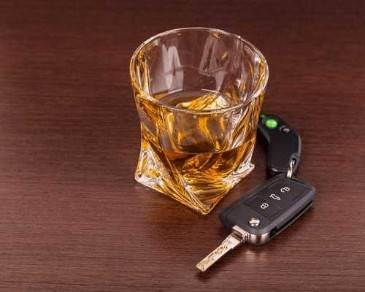 Defending Your DUI Case