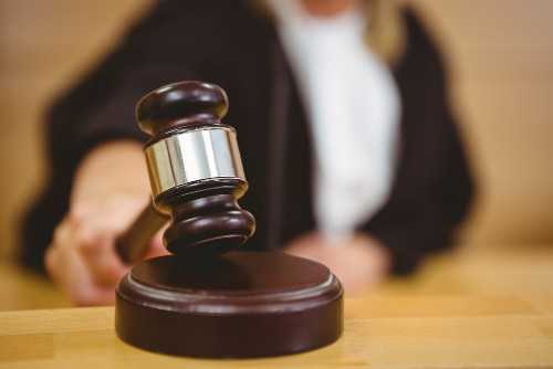 Hiring a Divorce Attorney in New Jersey