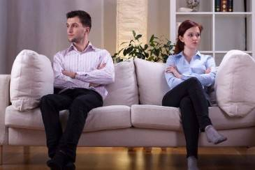 Does Divorce Mediation Work