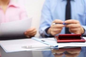 What To Bring To A Divorce Consultation