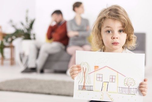 Purchasing a Home Together Before Marriage