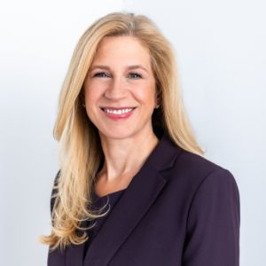 Attorney Carole A. Hafferty